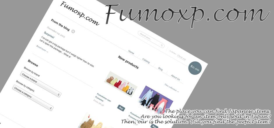fumoxp_bn